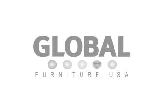 Global Furniture
