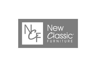 Newclassic Furniture